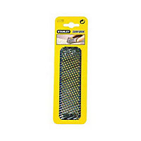 Stanley Surform Fine Cut Blade - 125mm