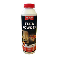 Rentokil Flea Powder - 300g