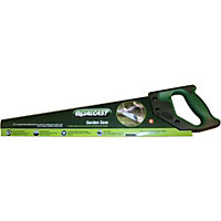 Qualcast Garden Saw
