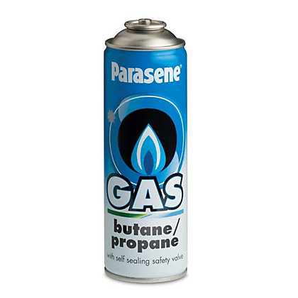 Image for Parasene Gas Can (Butane/propane) - 275g from StoreName
