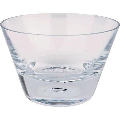 Image for Rondo Glass Bowl - Small from StoreName