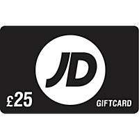 Christmas gifts gifts for women gift cards jd sports gift card 25