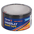 Vitrex Underlay Tape - 48mm x 10m