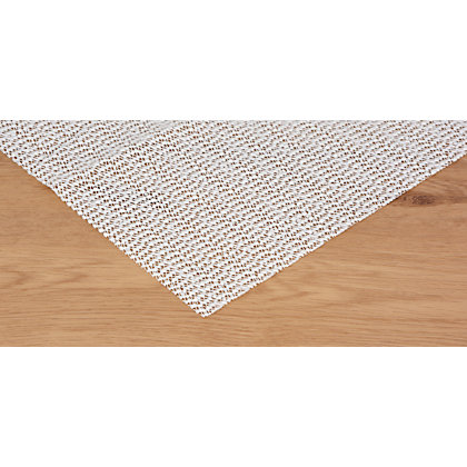 Image for Vitrex Rug Mate Economy - 533 x 1066mm from StoreName