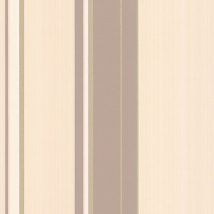 Image for Superfresco Easy Paste the Wall Gradient Wallpaper - Mocha from StoreName
