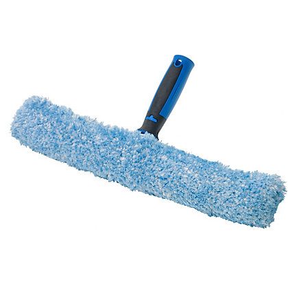 Image for Unger Premium Window Scrubber - 35cm from StoreName