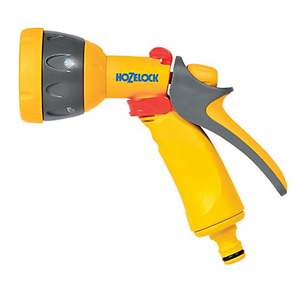 Image for Hozelock Multi-Spray Gun from StoreName