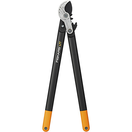 Image for Fiskars PowerGear Anvil Garden Lopper from StoreName