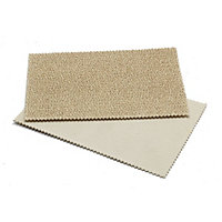 Iron Cleaning Cloth - 2 Pack