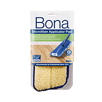 Bona Microfibre Applicator Pad