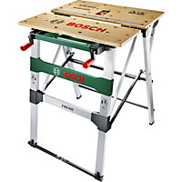 black and decker workmate 79 001 manual