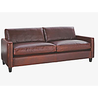 Fantastic Offers And Sale Prices On Sofas Corner Sofas