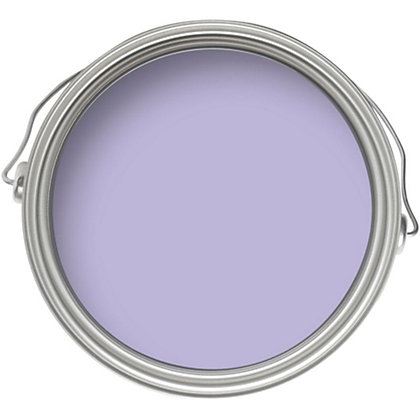 Image for Home of Colour Amethyst - Matt Emulsion Paint - 75ml Tester from StoreName