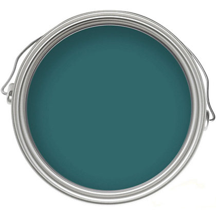 Image for Cuprinol Garden Shades - Sage - 2.5L from StoreName