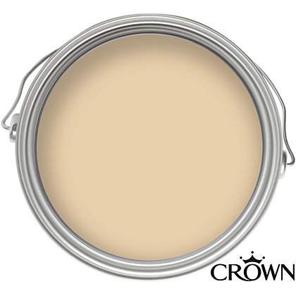 Image for Crown Jersey Cream - Cupboard Paint - 750ml from StoreName