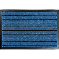 Large Barrier Doormat