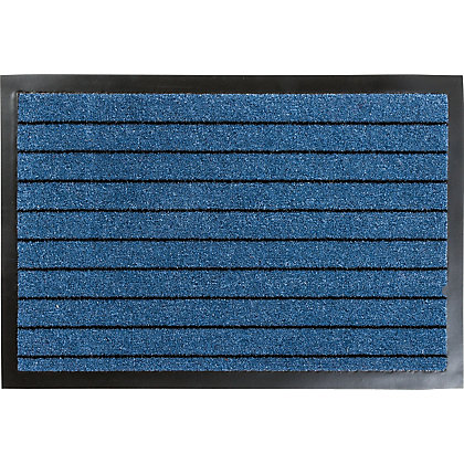 Image for Large Barrier Doormat from StoreName