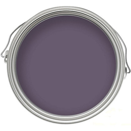 Image for Cuprinol Garden Shades - Lavender - 2.5L from StoreName