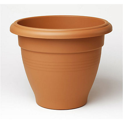 Image for Palladian Terracotta Plant Pot - 60cm from StoreName