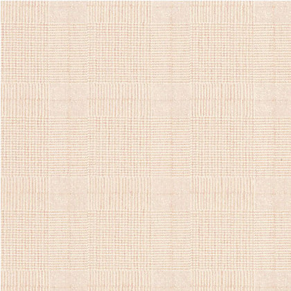 Image for Superfresco Weave Wallpaper - Beige from StoreName