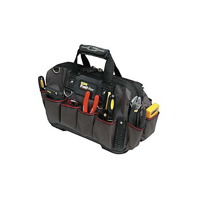 Image for Stanley FatMax Tool Bag - 18in from StoreName