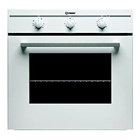 Indesit FIM 31 K.A WH GB Built-in Oven - White