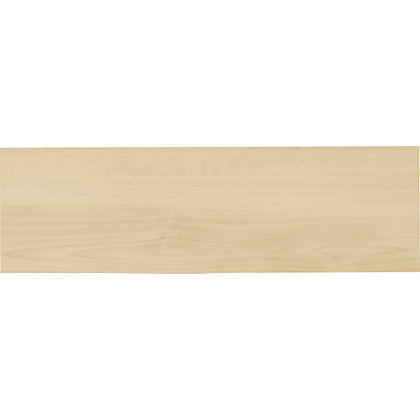 Image for Schreiber End Panel - Maple - 255cm from StoreName