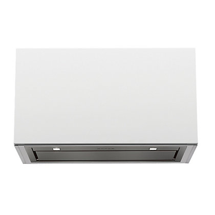 Image for Falmec Gruppo Incasso Wall Mounted Hood - 78cm - Stainless Steel from StoreName