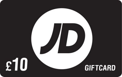 information about jd sports Latest jd sports fashion plc (jd:lse) share price with interactive charts, historical prices, comparative analysis, forecasts, business profile and more.