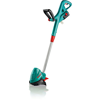 Image for Bosch ART 23 Accutrim Cordless Grass Trimmer from StoreName