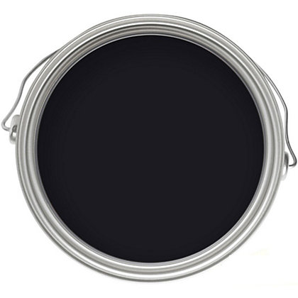 Image for Cuprinol Garden Shades - Black Ash - 2.5L from StoreName