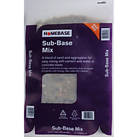 Bulk Sub-base Mix - 850kg