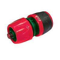 Homebase Waterstop Connector