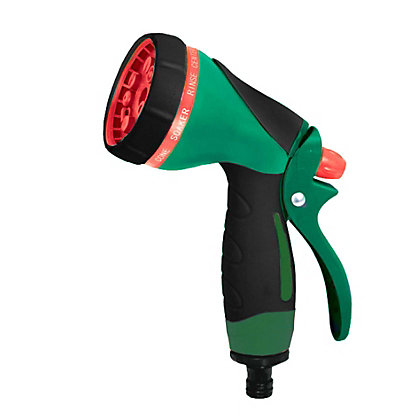 Image for Homebase Garden Spray Gun from StoreName
