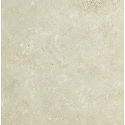 Image for Limassol Travertine Mosaic Wall and Floor Tiles - 4 Pack from StoreName