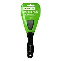 Stripping Knife - 3in