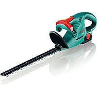 Bosch AHS 41 Cordless Hedge Trimmer