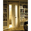 Colonial 6 Panel Bi-Fold Internal Door - 762mm Wide