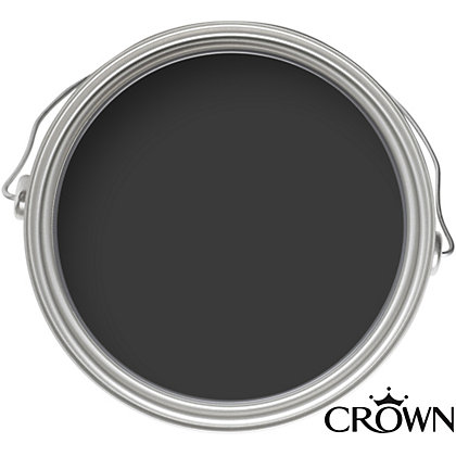 Image for Crown Feature Wall Breatheasy Rebel - Matt Paint - 40ml Tester from StoreName
