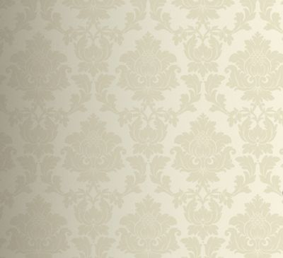Regency Damask Wallpaper Classics Regency Damask