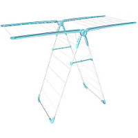 X Wing Clothes Airer
