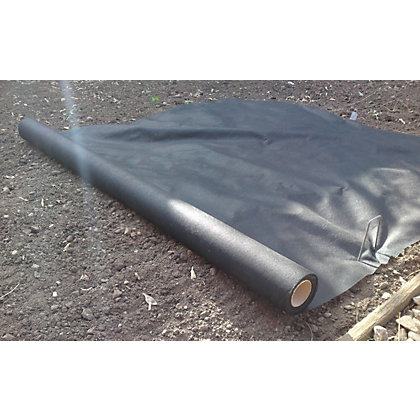 Image for Apollo Weed Control Fabric - 15m x 2m from StoreName