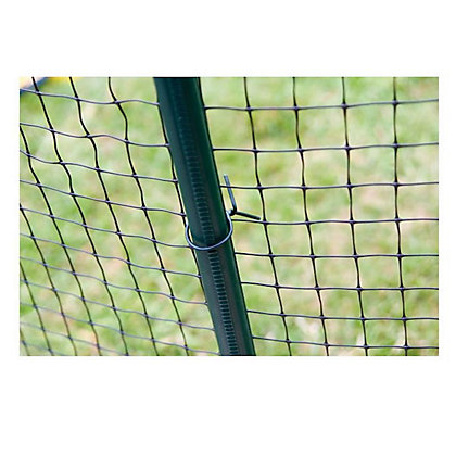 Image for Light Duty Garden Wire - 60 Metres from StoreName