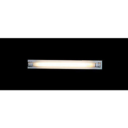 Image for Slimline Fluorescent Striplight - 30.5cm from StoreName