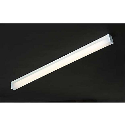Image for Premier Fluorescent Light - 123cm from StoreName