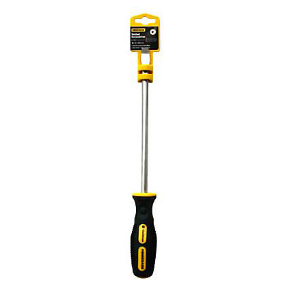 Image for Slotted Screwdriver - 10x200mm from StoreName