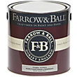 Farrow and Ball Wood Floor Primer Undercoat - Dark Tones - 2.5L