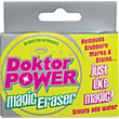 Doktor Power Magic Mini Stain Eraser