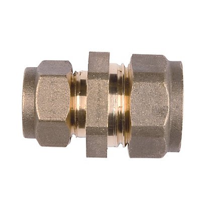Image for Compression Reducing Coupling 15 x 12mm from StoreName