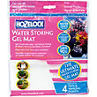 Hozelock Water Storing Gel Mat